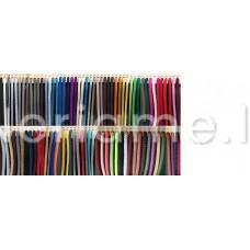 2 mm virvė